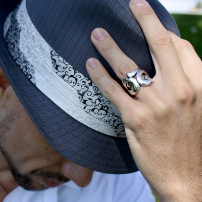 Freedom Ring