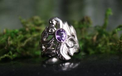 Sapphires, the Perfect Alternative to a Diamond