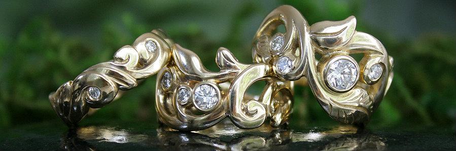 Karat of Gold