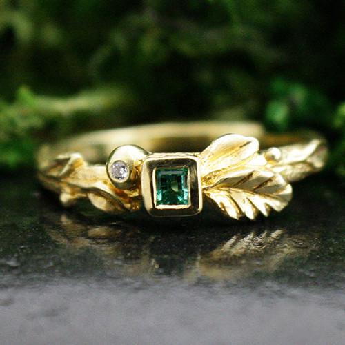 Sweet 16 Jewelry Guide