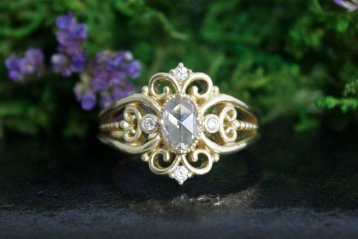 Tatiana Ring